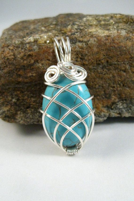 119 best Anything Turquoise images on Pinterest | Beautiful things ...