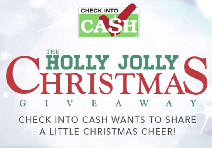"""Winner will get an electronics prize pack worth well over $1,000.00 - Remote Control Drone Blaster, Sky Viper Streaming Drone, Diamondback Lustre 20"""" Girls Bike, Diamondback Octane 20"""" Boys Bike, WowWee Chip Robot Toy Dog, and R2-D2 Interactive Droid..."""