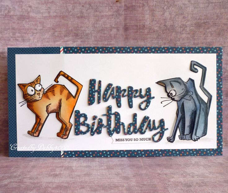 For my Dad by Debby4000 - Cards and Paper Crafts at Splitcoaststampers
