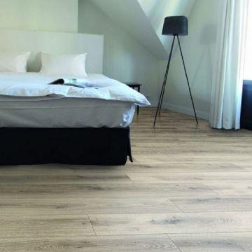 #Your Floor Basic