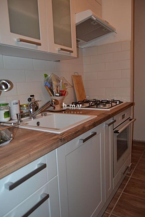 kuchyne bmv | Modrastrecha.sk