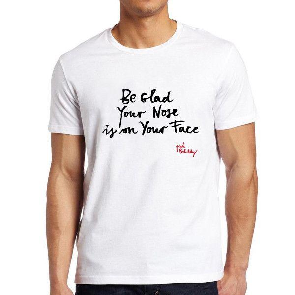 Nose Face - Jack Prelutsky $28 Visit our Facebook store http://btlr.me/1i0xUv2