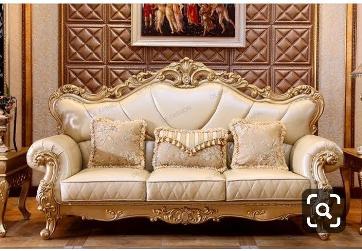 Pin By Mahar Naeem On Sofa In 2020 Chaise Lounge Love Seat Sofa