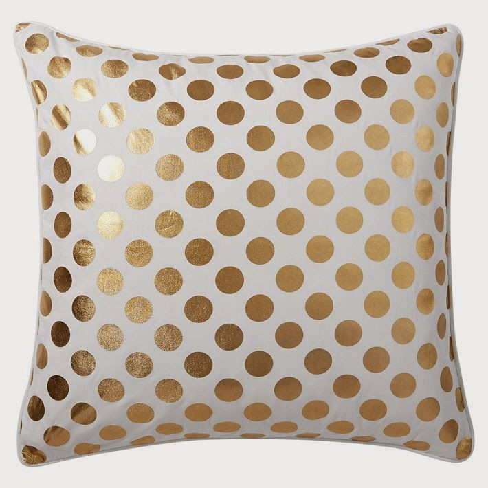 White And Gold Bed Sheets Tncfmcfc - Bed Create
