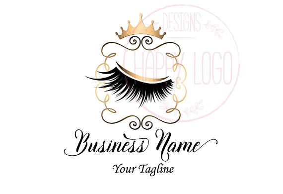 DIGITAL Diseño de logotipo personalizado logotipo corona