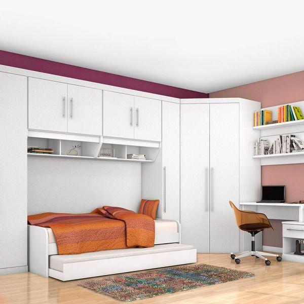 Armario Sala Ikea ~ 25+ melhores ideias de Armario aereo para quarto no Pinterest Armário aéreo quarto, Quarto