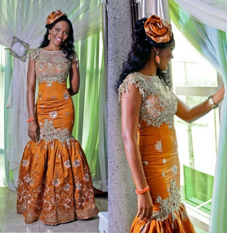 African beauty africanprints kente ankara africanstyle for African dress styles for weddings