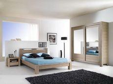 mobila lemn masiv  http://www.ronexprod.ro