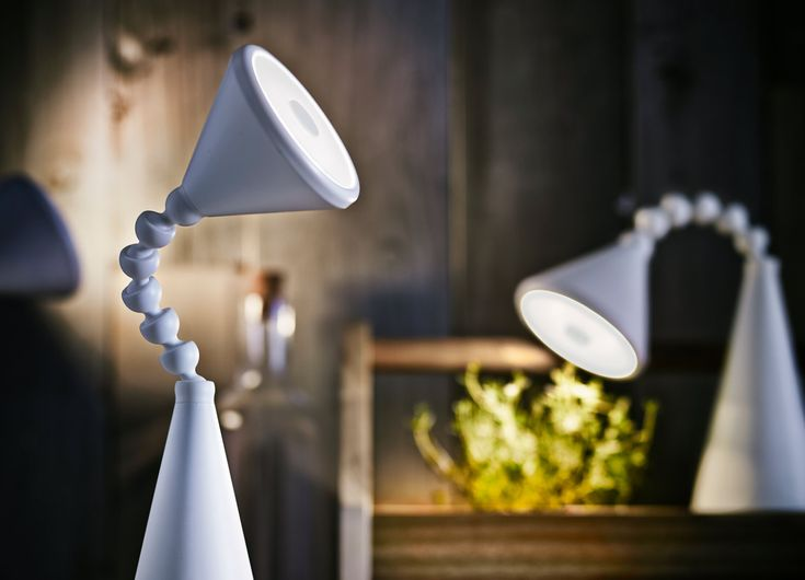 IKEA is ditching traditional light bulbs, rolling out 100% LED lighting range in September | Inhabitat - Sustainable Design Innovation, Eco Architecture, Green Building