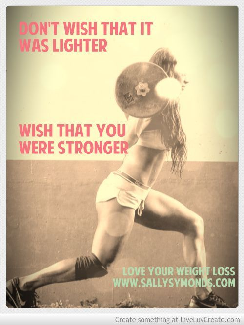 Do You Want to Lose Weight Without Really Trying?  Well check out how to create your own unicorn workout!  Miracles are guaranteed!  #howtoloseweightforlife #excerciseforweightloss #howtogetfit #neuromuscularstimulation #thebestexercisesforweightloss