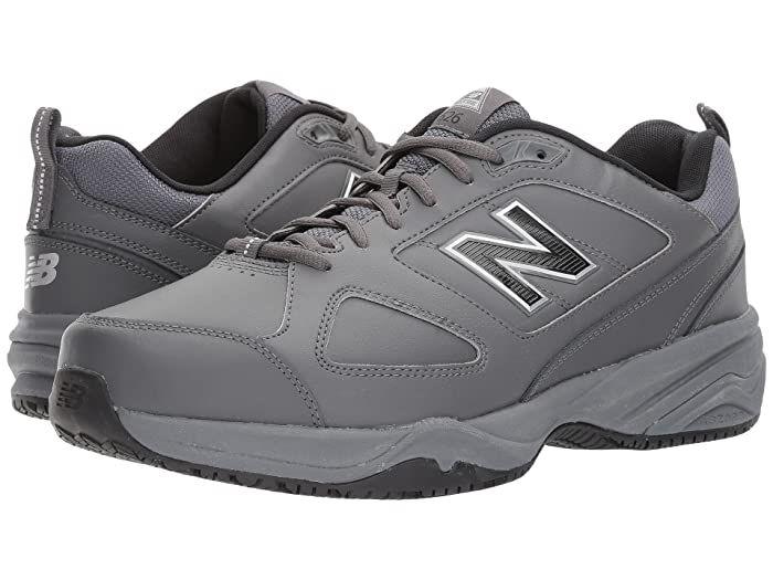 Cross training shoes mens