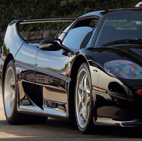Top 50 Supercars: 13 Best Ferrari F50 Images On Pinterest