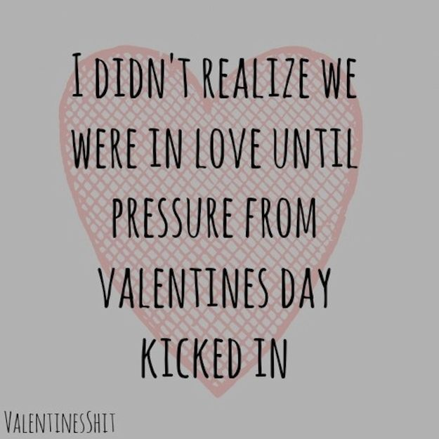 62 best Funny Valentines images – Mushy Valentine Cards