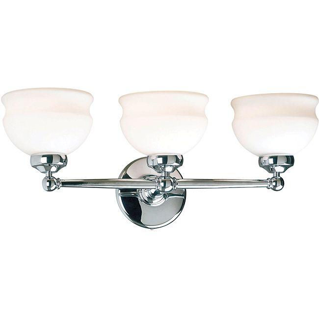 Bathroom Vanity Lights Facing Up 158 best interior lighting images on pinterest | interior lighting
