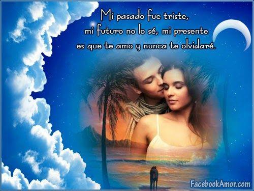 LINDAS IMAGENES DE TRISTEZA SOLEDAD - Imágenes Bonitas para Facebook Amor y Amistad