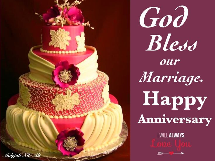Best images about happy anniversary