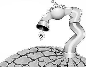 Filtrar agua, cuando no es necesario, resulta una buena opción para la reducción del consumo hogareño, con lo que podemos recuperar el agua ...