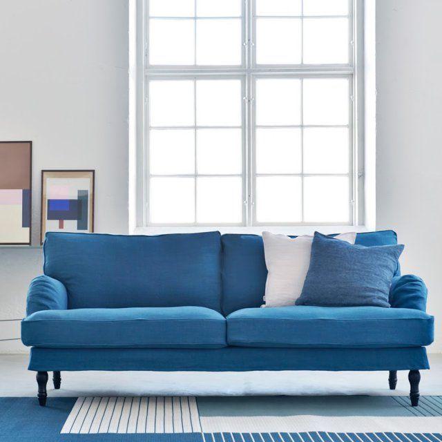 Les 452 meilleures images du tableau canap s sofas sur for Les plus beaux canapes