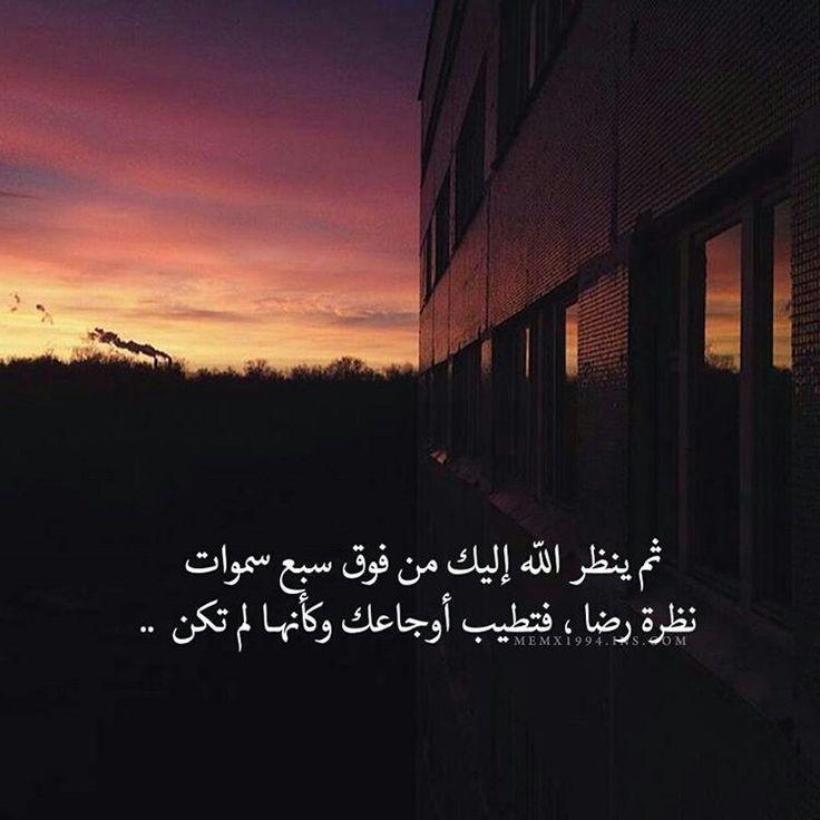 Quote Qqq: 1000+ Arabic Quotes On Pinterest