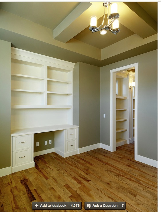 study built ins coronado contemporary home office. Home Office Photos Built-in Desk Design Ideas, Pictures, Remodel, And Decor. I Would Love To Have Built Ins! Study Ins Coronado Contemporary