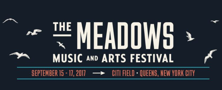 10 Styles From The Meadows Music & Arts Festival You'll Want To Copy Now | Outfits that will make you wish festival season was all year long.