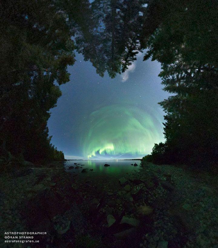 assistez-a-une-magnifique-aurore-boreale-comme-si-vous-y-etiez-grace-a-ce-panorama-immersif2