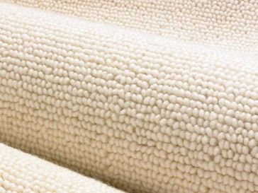 Alfombra Siwa de Bic Carpets - Tendenza Store