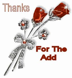 Image result for thanks you shining images