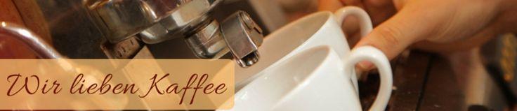 Teste die beste Kaffeemaschine bei uns. Viel Zubehor wie Milchaufschaumer oder Thermoskannen sind ebenfalls getestet. Der Testsieger in der jeder Kategorie wie beispielsweise Kaffeevollautomat wird leicht und verstandlich erklart. Die beste Kaffeemaschine der Welt. http://www.beste-kaffeemaschine.com/