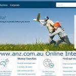 ANZ Login - www.anz.com.au Internet Banking   Online Banking