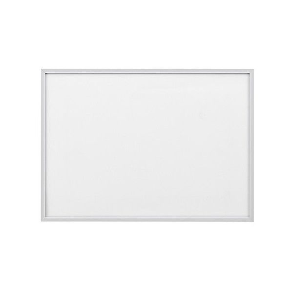 by lassen illustrate frame white a4 61 liked on polyvore featuring - Engraved Picture Frame