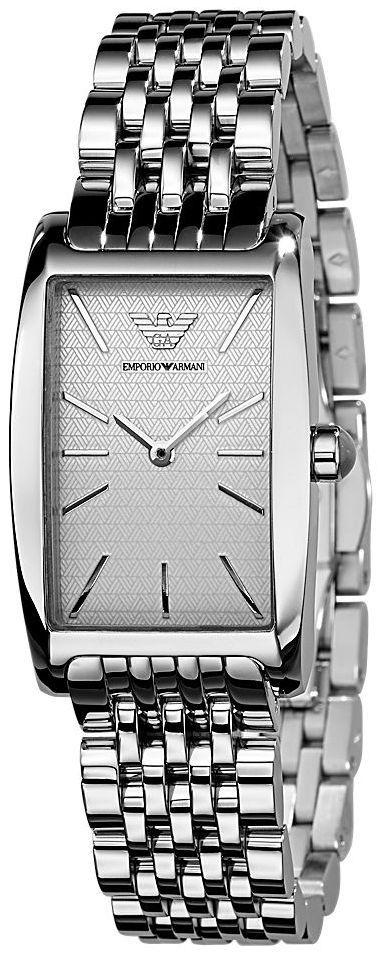 Womens Watches > Emporio Armani Ladies Watch Model AR0730 - My New watch!!