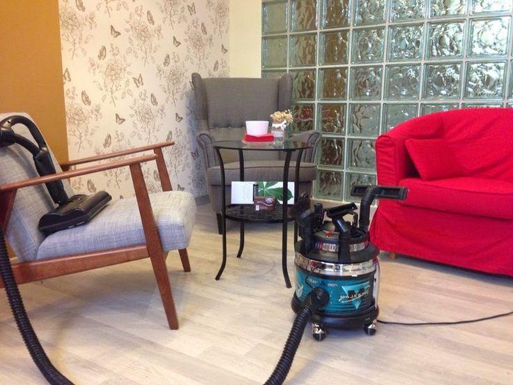 limpieza de sof s parte 1 filterqueen majestic trucos