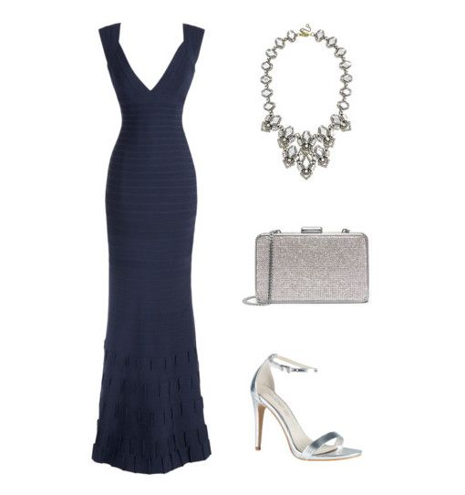 Best 10 Black wedding guest outfits ideas on Pinterest Uk prom