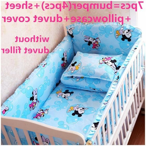 1000+ ideas about Baby Cot Bedding Sets on Pinterest | Cot bed ...