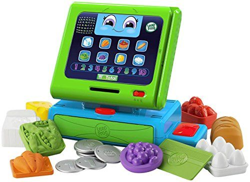 Best Gifts And Toys For 3 Year Old Boys  Cool Toys, Cash -6823