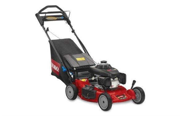 10 ideas about toro lawn mower on pinterest lawn mower parts lawn mower sale and riding lawn for Bairs lawn and garden