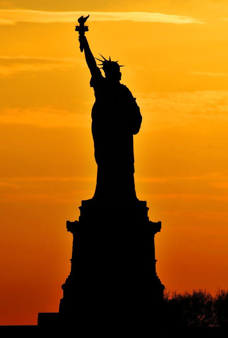Design Define Silhouette 54 best silhouette art images on pinterest filestatue of liberty jpg wikimedia commons