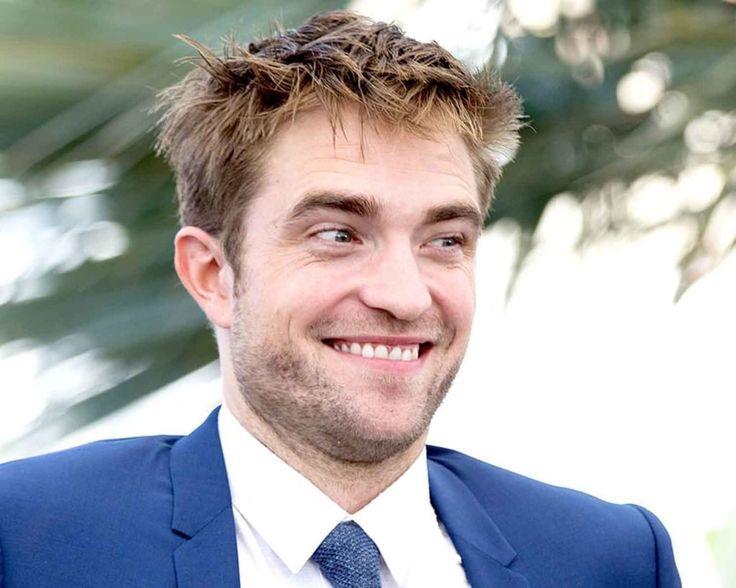 Robert Pattinson Age, Height, Bio, Net Worth, Weight, Wiki And Other
