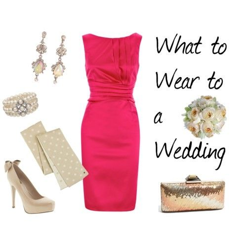 17 best images about what to wear to morning wedding on for How to dress for a morning wedding
