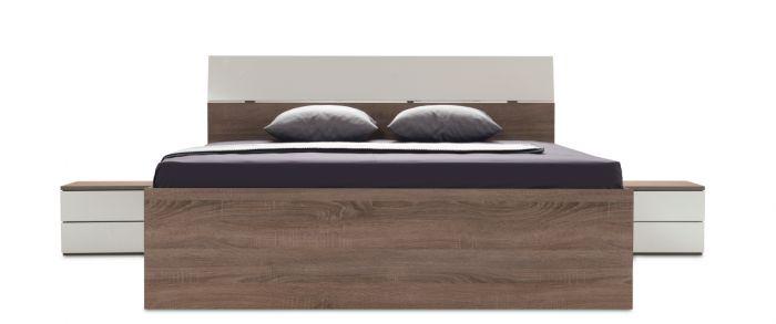 Κρεβάτια   Entos