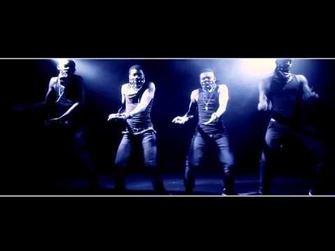 Shakalewaaa !!!!  my song !!!
