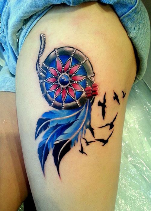 54 best The Best Tattoos in the World images on Pinterest