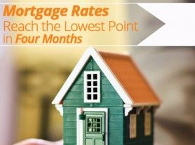mortgage rates april 7 2017