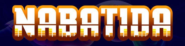 Agora tá valendo! Primeiro #openBeta do jogo Na Batida está rolando e é #gratis!  https://www.gamertrials.com/14248/hub  Para jogar só entrar no Gamer Trials através do link acima e fazer o login com através do Facebook e baixar o jogo! A For Us Studios está premiando com as moedas da plataforma que podem ser utilizadas para compra de jogos como GTA V, Street Fighter V e outros!  Não perca esta oportunidade! não é todo dia que alguém te paga para jogar!  CURTA  FOR US STUDIOS…
