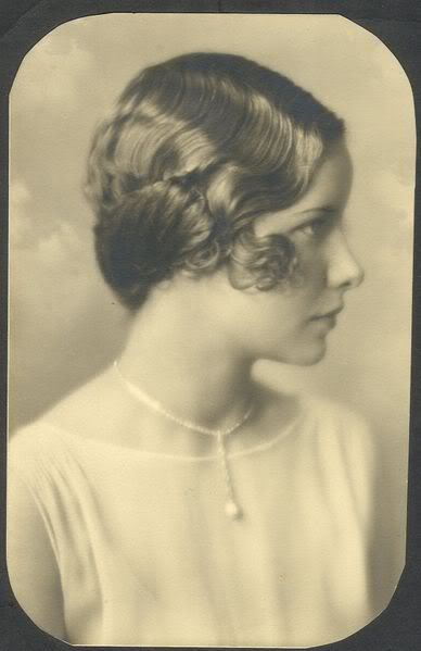 1920s Photo:  This Photo was uploaded by lara300. Find other 1920s pictures and photos or upload your own with Photobucket free image and video hosting s...