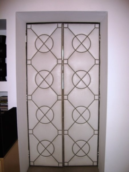 17 Best Images About Swinging Kitchen Doors On Pinterest