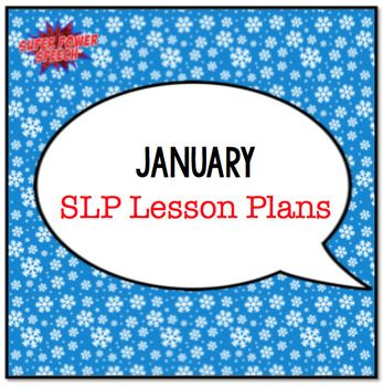 These free lesson plans are so helpful! There are lessons for all levels and abilities and cover eight sessions of speech. Can't live without!