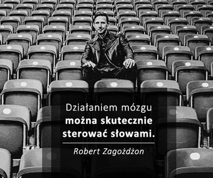 https://www.facebook.com/ZagozdzonRobert #coaching #inpiring #quote #business