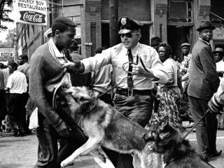 civil rights in the sixties essay Essay 3, unit iv compare and contrast the black civil rights movement of the  1950s and 1960s with the native american movement of the 1970s the decade  of.
